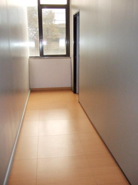 Oficina en alquiler en calle Corts Catalanes, Centre en Sant Cugat del Vallès - 96506318
