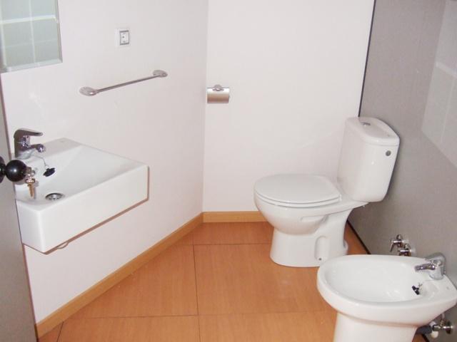 Oficina en alquiler en calle Corts Catalanes, Centre en Sant Cugat del Vallès - 96506320