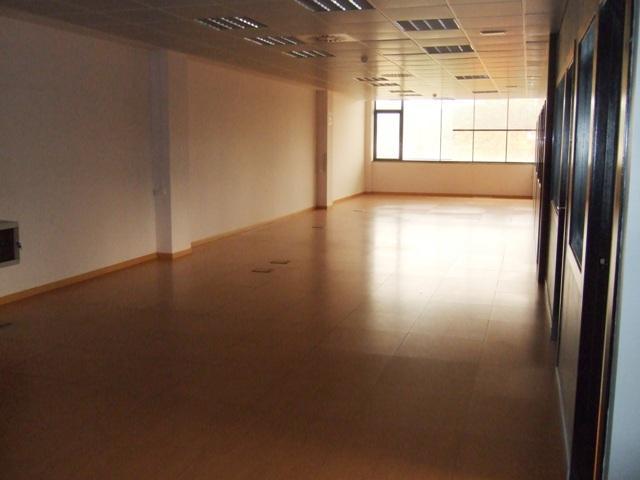 Oficina en alquiler en calle Corts Catalanes, Centre en Sant Cugat del Vallès - 96506325