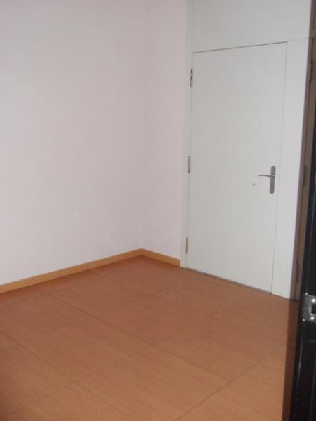 Oficina en alquiler en calle Corts Catalanes, Centre en Sant Cugat del Vallès - 96506326