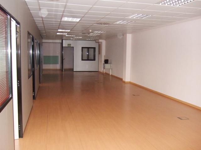 Oficina en alquiler en calle Corts Catalanes, Centre en Sant Cugat del Vallès - 96506327