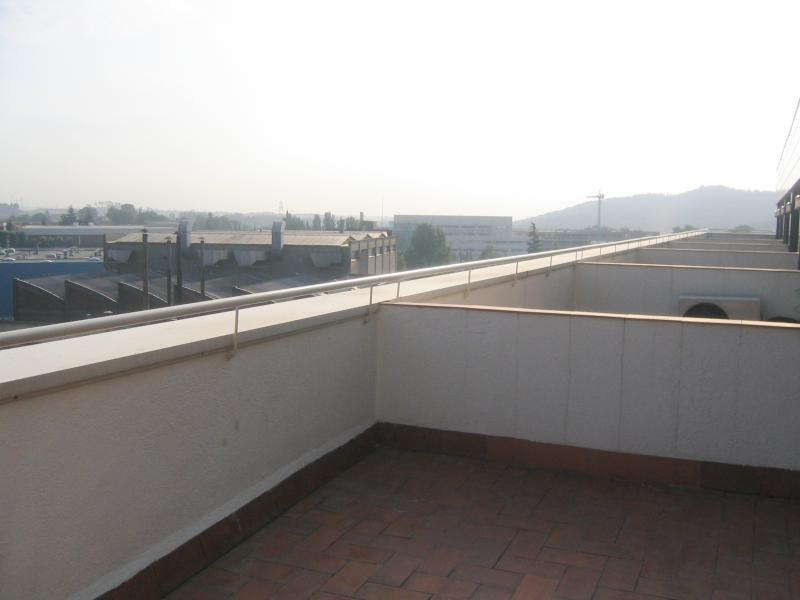 Oficina en alquiler en calle Orient, Centre en Sant Cugat del Vallès - 111760984