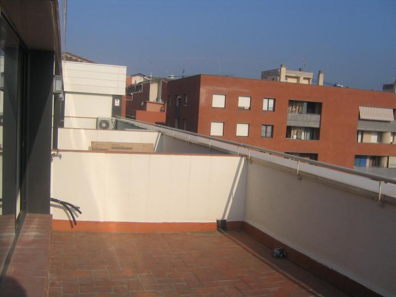 Oficina en alquiler en calle Orient, Centre en Sant Cugat del Vallès - 111760996