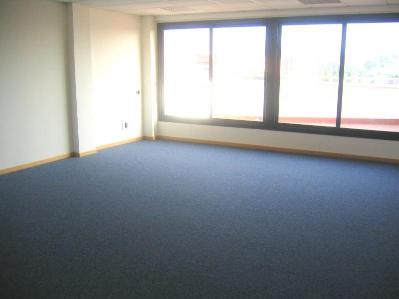 Oficina en alquiler en calle Orient, Centre en Sant Cugat del Vallès - 111760999