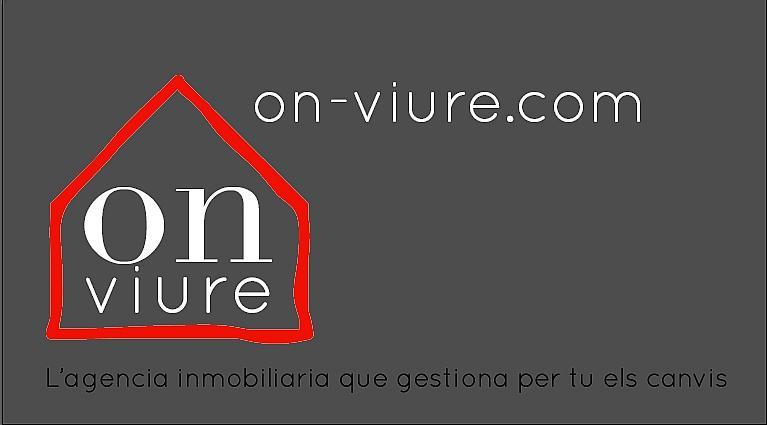 Oficina en alquiler en calle Lluís Companys, Centre en Sant Cugat del Vallès - 152648725