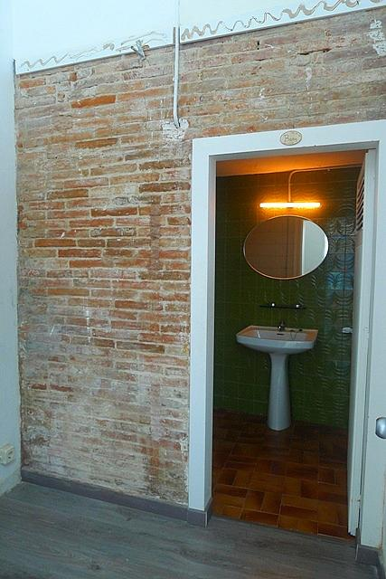 Local comercial en alquiler en calle Major, Centre en Sant Cugat del Vallès - 209391973