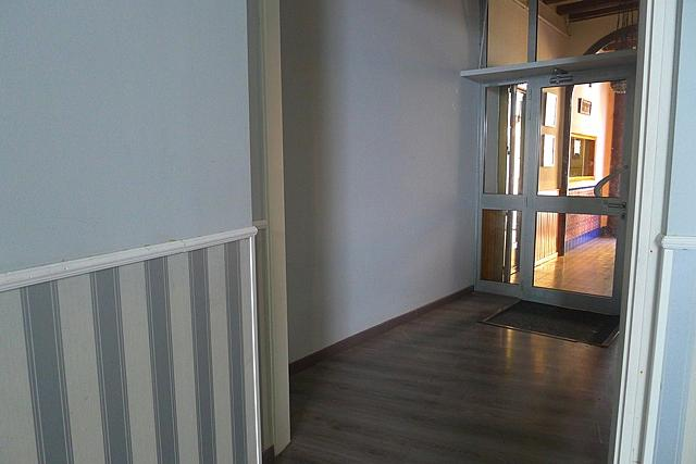 Local comercial en alquiler en calle Major, Centre en Sant Cugat del Vallès - 209392005