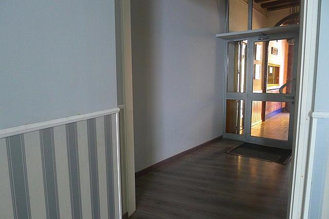 Local comercial en alquiler en calle Major, Centre en Sant Cugat del Vallès - 209392006