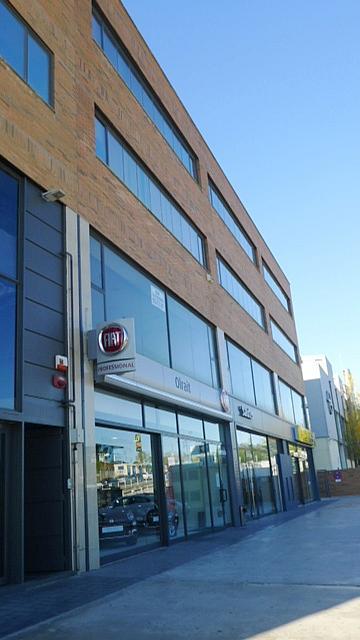 Local en alquiler en calle Corts Catalanes, El Coll - Sant Francesc en Sant Cugat del Vallès - 225447997