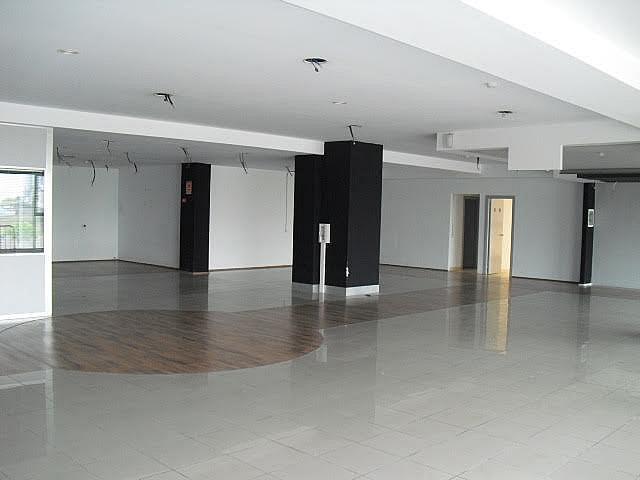Local en alquiler en calle Corts Catalanes, El Coll - Sant Francesc en Sant Cugat del Vallès - 271891054