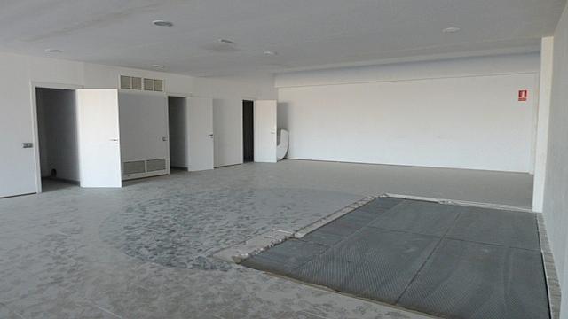 Local en alquiler en calle Corts Catalanes, El Coll - Sant Francesc en Sant Cugat del Vallès - 271891063