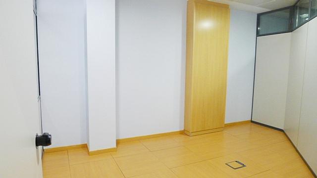 Oficina en alquiler en calle Corts Catalanes, El Coll - Sant Francesc en Sant Cugat del Vallès - 226876003