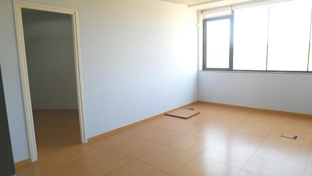 Oficina en alquiler en calle Corts Catalanes, El Coll - Sant Francesc en Sant Cugat del Vallès - 226876010