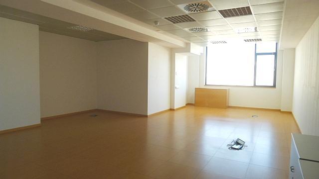Oficina en alquiler en calle Corts Catalanes, El Coll - Sant Francesc en Sant Cugat del Vallès - 227426456