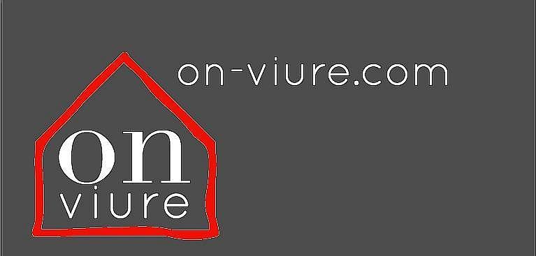 Oficina en alquiler en calle Corts Catalanes, El Coll - Sant Francesc en Sant Cugat del Vallès - 227426458