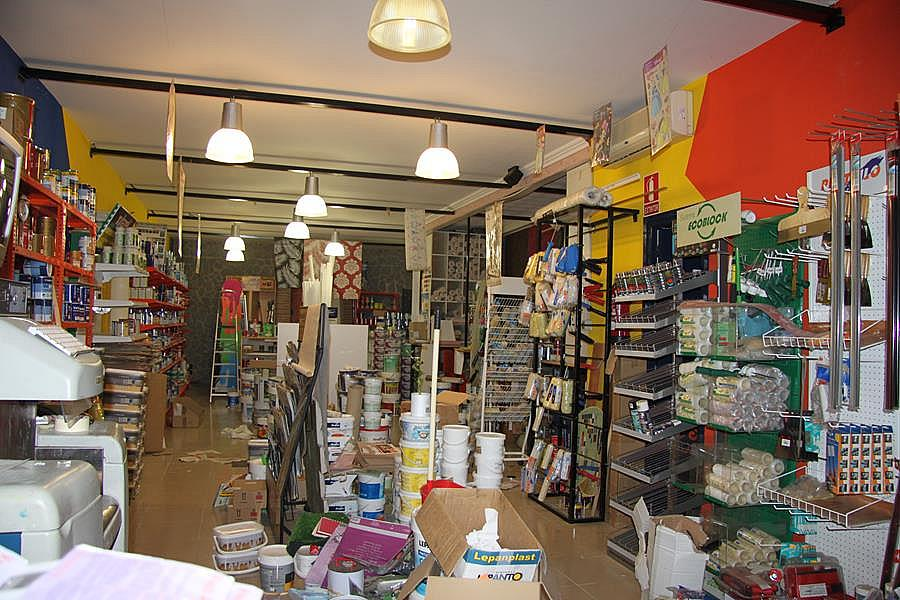 Local en alquiler en calle Canet de Mar, Canet de Mar - 243686502