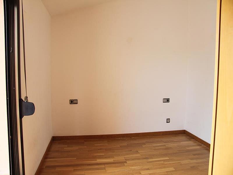 Dormitorio - Dúplex en alquiler en calle Riera Buscarons, Canet de Mar - 343463816