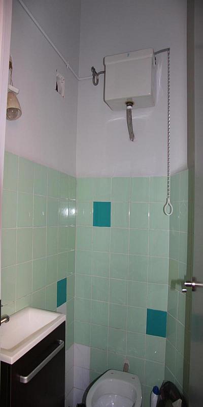Baño - Local comercial en alquiler en calle Canet de Mar, Canet de Mar - 240390067