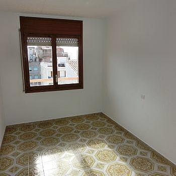 Dormitorio - Piso en alquiler en calle Canet de Mar, Canet de Mar - 243320775