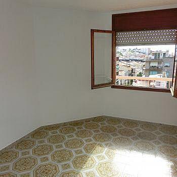 Dormitorio - Piso en alquiler en calle Canet de Mar, Canet de Mar - 243320779