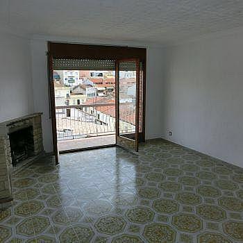 Comedor - Piso en alquiler en calle Canet de Mar, Canet de Mar - 243320782