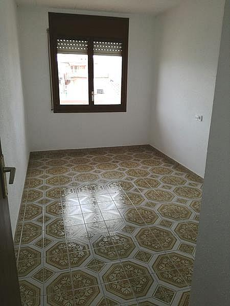 Dormitorio - Piso en alquiler en calle Canet de Mar, Canet de Mar - 358071817