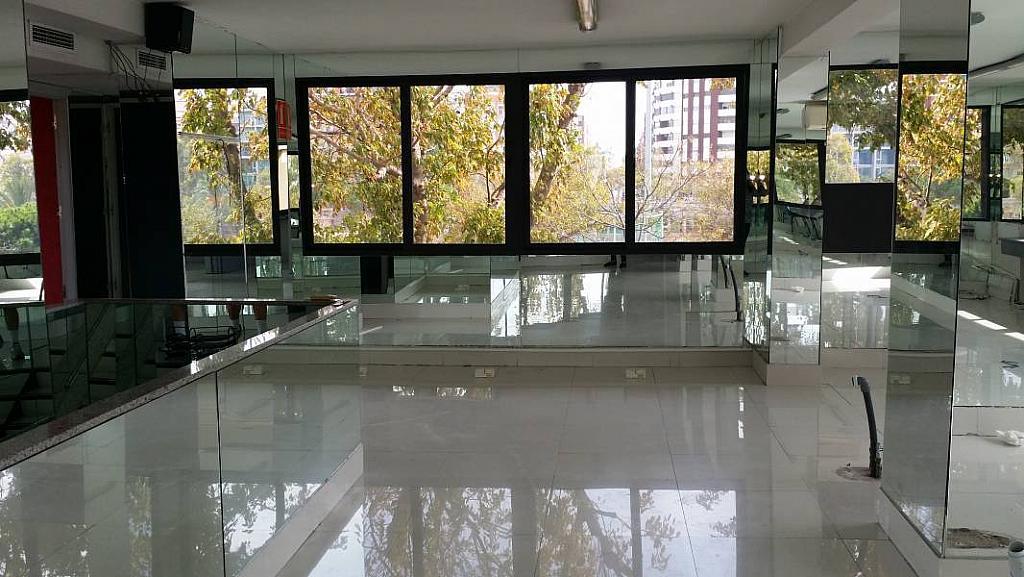 Foto - Local comercial en alquiler en calle Campanar, Campanar en Valencia - 256292787