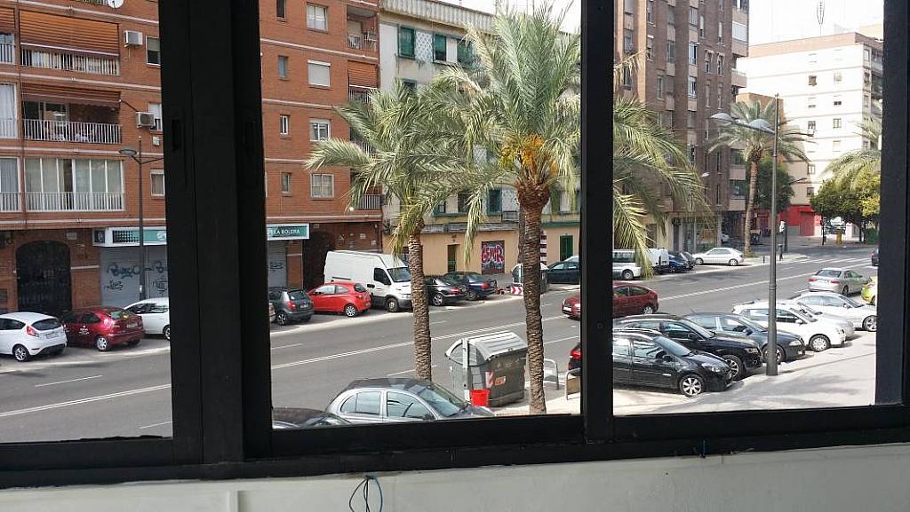 Foto - Local comercial en alquiler en calle Campanar, Campanar en Valencia - 256292820