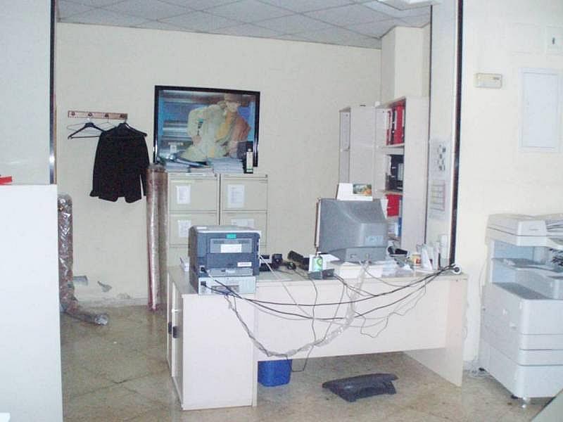 Foto - Local comercial en alquiler en calle Arrancapins, Arrancapins en Valencia - 269716211