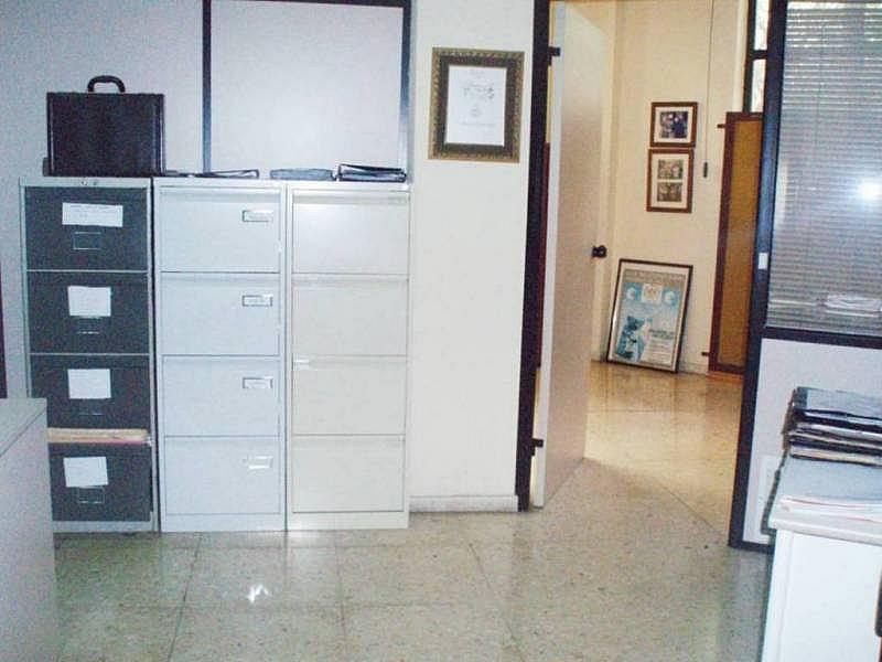 Foto - Local comercial en alquiler en calle Arrancapins, Arrancapins en Valencia - 269716217