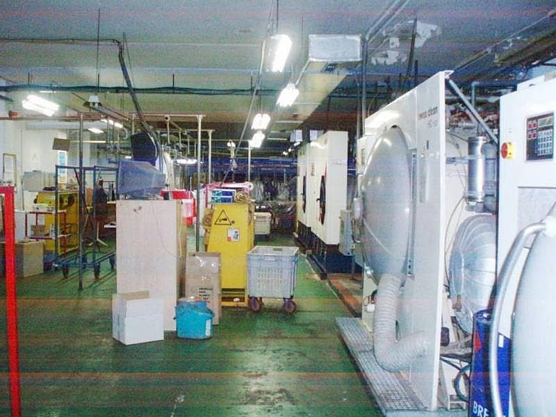 Foto - Local comercial en alquiler en calle Arrancapins, Arrancapins en Valencia - 269716235