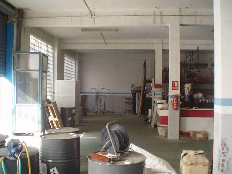 Foto - Local comercial en alquiler en calle Montolivet, Quatre carreres en Valencia - 269716238