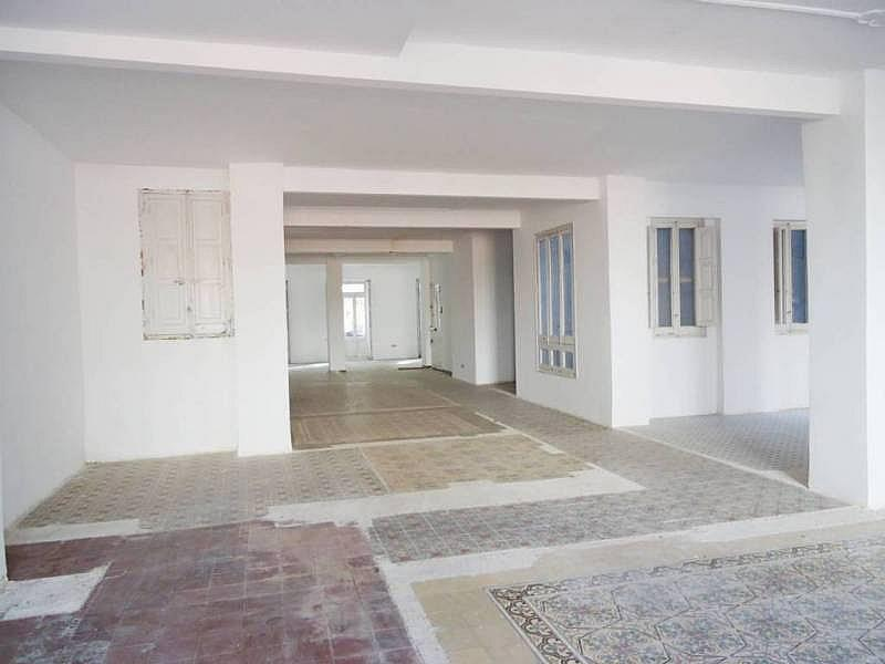 Foto - Oficina en alquiler en calle El Pla del Remei, El Pla del Remei en Valencia - 269716253