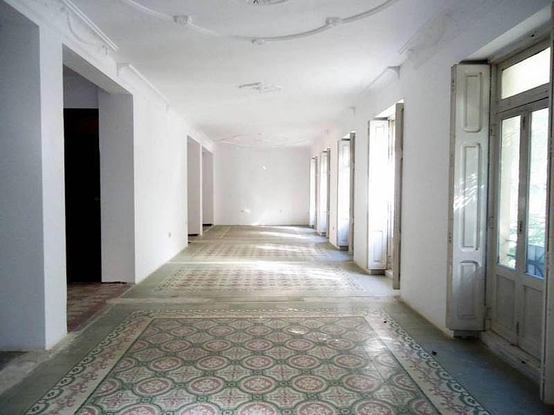 Foto - Oficina en alquiler en calle El Pla del Remei, El Pla del Remei en Valencia - 269716256