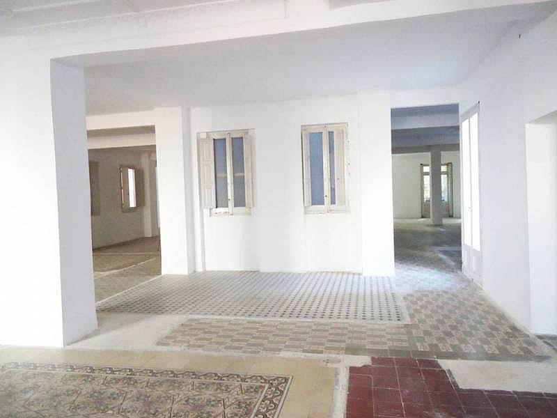 Foto - Oficina en alquiler en calle El Pla del Remei, El Pla del Remei en Valencia - 269716262