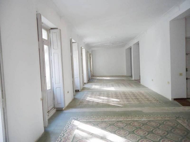 Foto - Oficina en alquiler en calle El Pla del Remei, El Pla del Remei en Valencia - 269716265