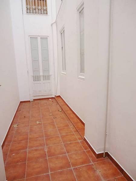 Foto - Oficina en alquiler en calle El Pla del Remei, El Pla del Remei en Valencia - 269716268