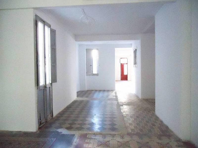Foto - Oficina en alquiler en calle El Pla del Remei, El Pla del Remei en Valencia - 269716271