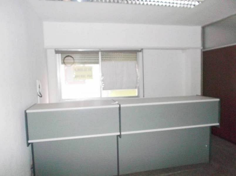 Foto - Oficina en alquiler en calle Centro Sant Francesc, Ciutat vella en Valencia - 269716313