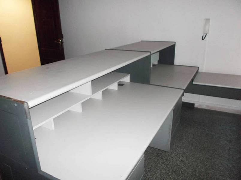 Foto - Oficina en alquiler en calle Centro Sant Francesc, Ciutat vella en Valencia - 269716316