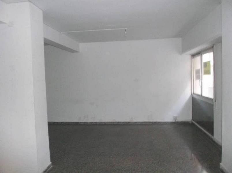 Foto - Oficina en alquiler en calle Centro Sant Francesc, Ciutat vella en Valencia - 269716328