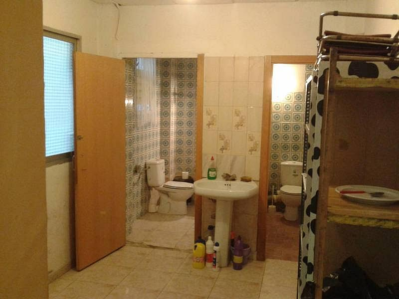 Foto - Local comercial en alquiler en calle Camí Fondo, Camí fondo en Valencia - 269716430