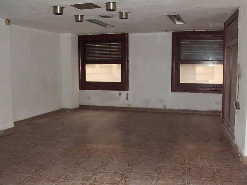 Foto - Despacho en alquiler en calle Centro Sant Francesc, Ciutat vella en Valencia - 269716457