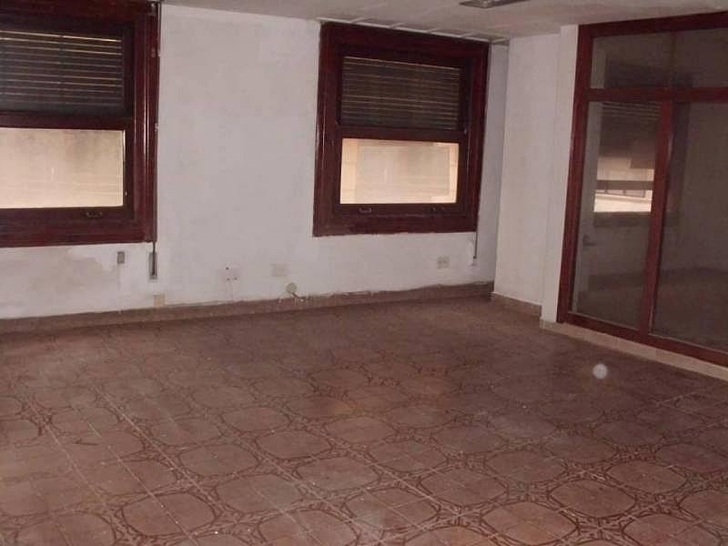 Foto - Despacho en alquiler en calle Centro Sant Francesc, Ciutat vella en Valencia - 269716460