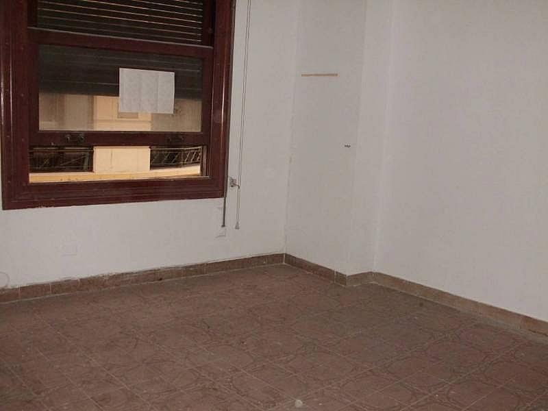 Foto - Despacho en alquiler en calle Centro Sant Francesc, Ciutat vella en Valencia - 269716463