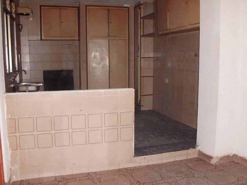 Foto - Despacho en alquiler en calle Centro Sant Francesc, Ciutat vella en Valencia - 269716478