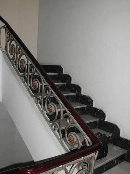 Foto - Despacho en alquiler en calle Centro Sant Francesc, Ciutat vella en Valencia - 269716484