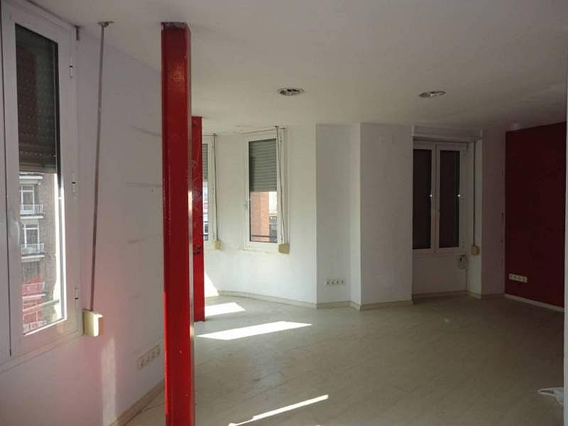 Foto - Despacho en alquiler en calle Centro Sant Francesc, Ciutat vella en Valencia - 269716709