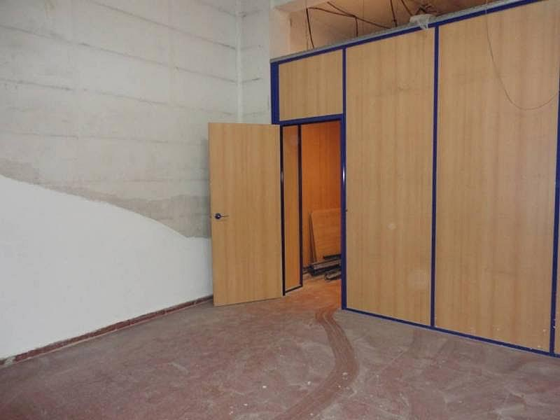 Foto - Local comercial en alquiler en calle Russafa Ruzafa, L´Eixample en Valencia - 269716748