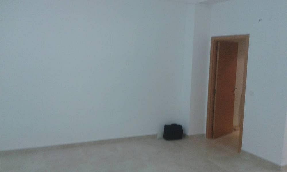 Foto - Local comercial en alquiler en calle Benimaclet, Benimaclet en Valencia - 269717096